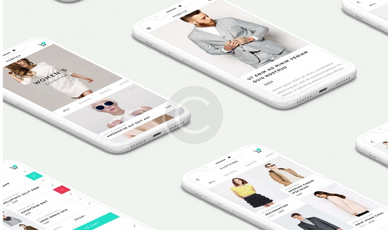 Ultimate app and website design